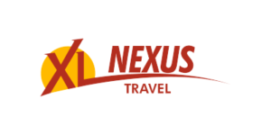 NEXUS Travel