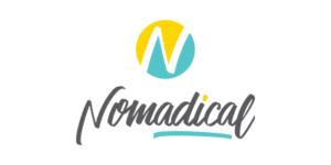 Nomadical