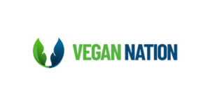Vegan Nation